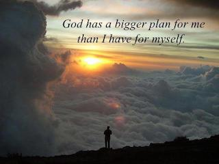 Gen-3-God has a plan for you
