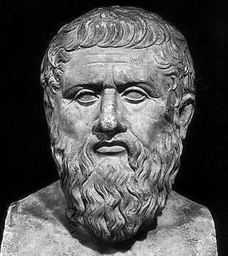 an argument against the paradoxical idea of plato on a philosophers ruling as a king