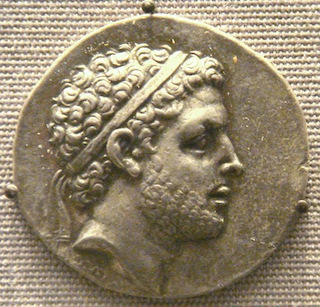 Coins: Ancient Greek (450 Bc-100 Ad) Glorious Alexander The Great 323bc Hercules Head Macedonia Ancient Greek Coin Or Medal Fine Craftsmanship